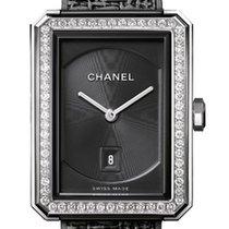 Chanel Boy-Friend H5318 new
