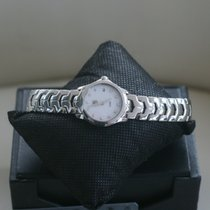 TAG Heuer Link Lady Stahl