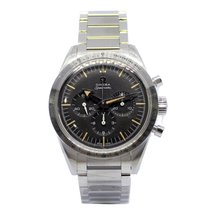 Omega Speedmaster 311.10.39.30.01.001 Sin usar Acero 38.6mm Cuerda manual