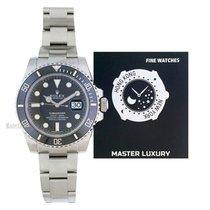 Rolex Submariner Date 116610LN new