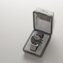 Sinn Compressor Case Vintage Chronograph, Ref. 103B