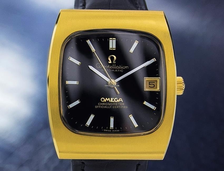 Сколько стоят часы madison Если Вам хочется заказать