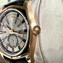 Roger Dubuis La Monégasque Roségold 42mm