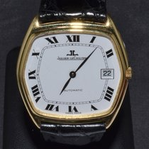 Jaeger-LeCoultre 5000 21 1960 pre-owned
