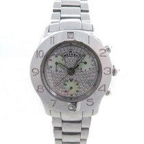 Meyers Women's watch 38mm Quartz pre-owned Watch only