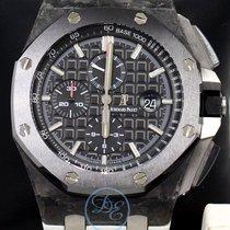 Audemars Piguet Royal Oak Offshore Chronograph 26400AU.OO.A002CA.01 usados
