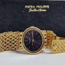Patek Philippe Calatrava Yellow gold 24mm United States of America, California, Los Angeles