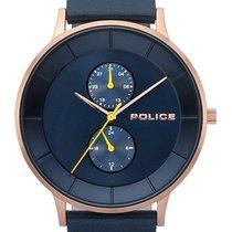 Police R1451293002