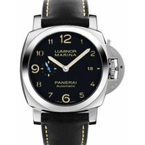 Panerai Luminor Marina 1950 3 Days Automatic PAM01359 2019 new