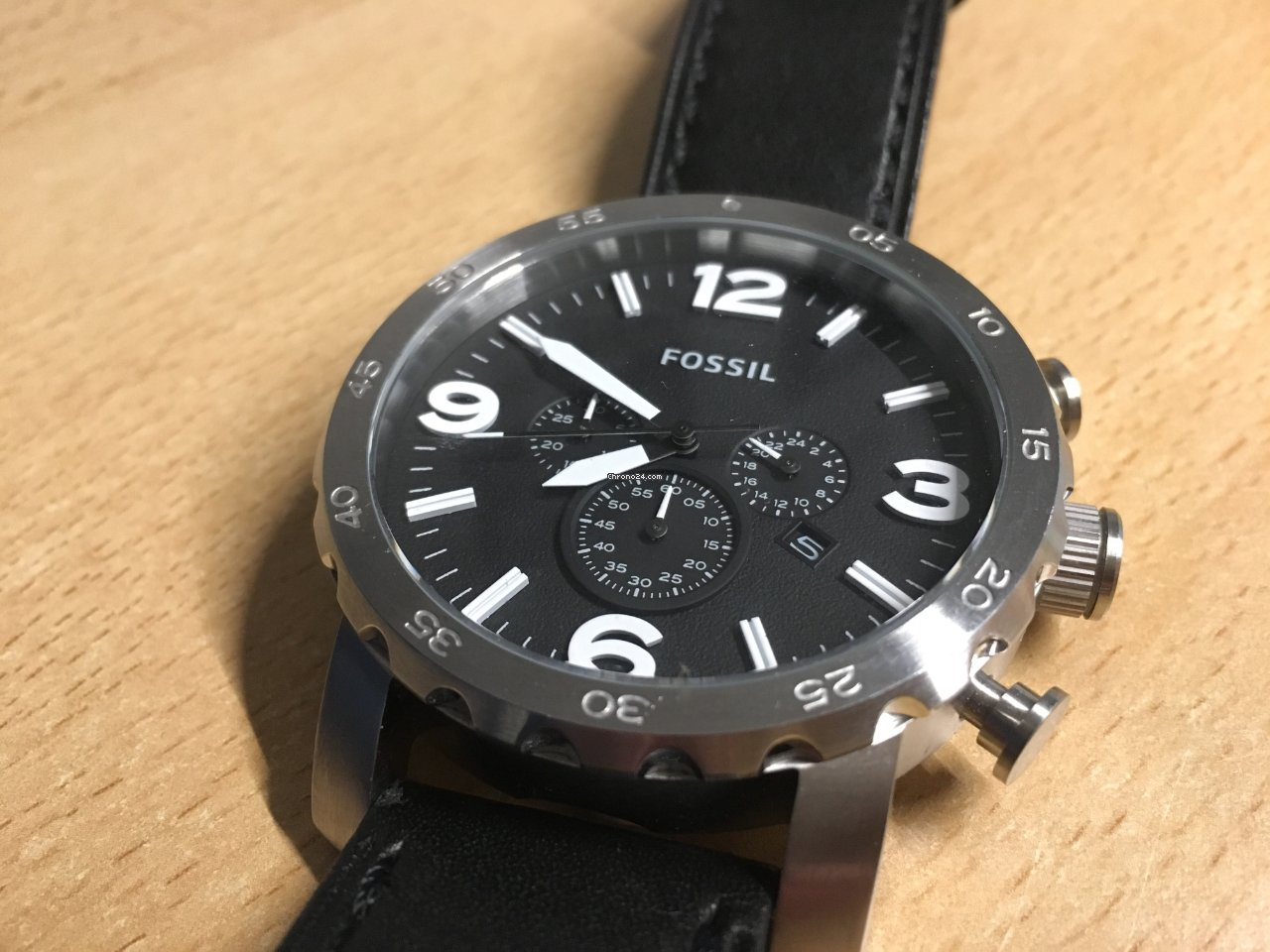 58ee32a0839d Relojes Fossil - Precios de todos los relojes Fossil en Chrono24