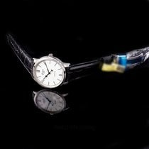 Glashütte Original Senator Excellence 1-36-01-01-02-30 new