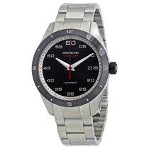 Montblanc Timewalker 116060 2019 new