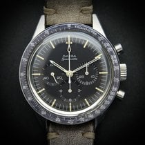 Omega Speedmaster Professional Moonwatch 105.003 pre-owned