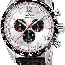 Candino C4681/1 new