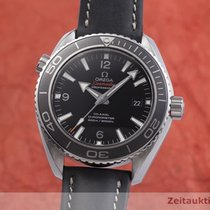 Omega Seamaster Planet Ocean 23230462101001 2012 occasion