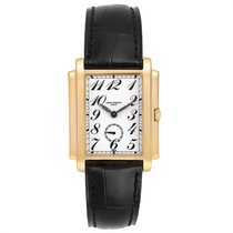 Patek Philippe Gondolo Yellow gold 30mm White Arabic numerals United States of America, Georgia, Atlanta