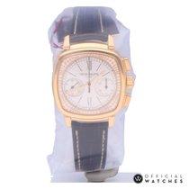 Patek Philippe Chronograph 7071R-001 2013