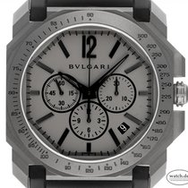 Bulgari Octo 102859 new