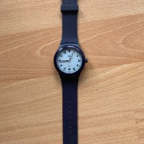 Swatch Automatic pre-owned
