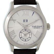 Louis Erard 1931 82205AA21 new