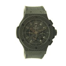 Hublot Big Bang 44 mm 301.QX.1740.GR usados