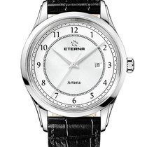 Eterna Artena 40mm
