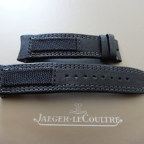 Jaeger-LeCoultre Master Compressor