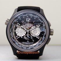 Jaeger-LeCoultre AMVOX 5 World Chronograph