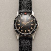 Rolex Turnograph, Ref. 6202