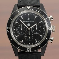 Jaeger-LeCoultre Q208A570 Titan Deep Sea Chronograph 44mm