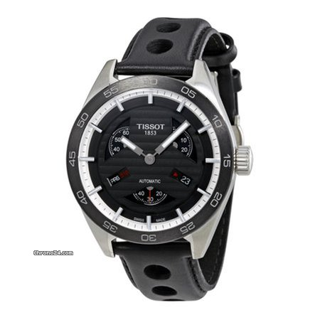 7798b0d199f Tissot PRS 516 - all prices for Tissot PRS 516 watches on Chrono24