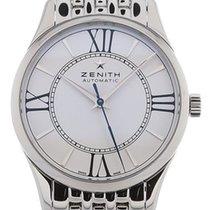 Zenith Elite Ultra Thin 03.2310.679/38.M2310 new