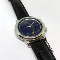Patek Philippe Celestial Grande Complication White Gold -...
