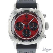 7d00e3fbc25 Relógios Ferrari - Preços de relógios Ferrari na Chrono24