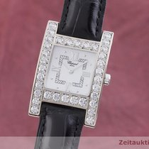 Chopard Your Hour Witgoud 24.5mm