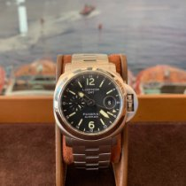 Panerai Luminor GMT Automatic PAM 00297 2013 usados