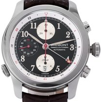 Bremont DH-88/SS 2017 pre-owned