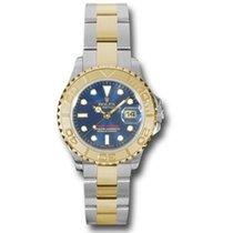 Rolex Yacht-Master nieuw Horloge met originele doos en originele papieren 169623 b