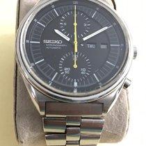 Seiko 6138-3002 1970 gebraucht