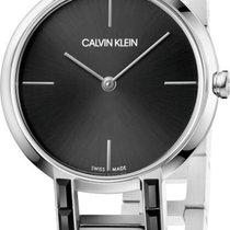 ck Calvin Klein K8NX3UB1 new