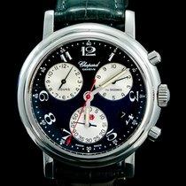 Chopard Mille Miglia 8271 2002 occasion