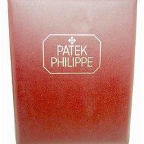 Patek Philippe 3800, 3970, 3945/1, 3940, 3796, 3738 1986 gebraucht