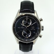 TAG Heuer Carrera Chronograph Calibre 1887 CAR2110.FC6266