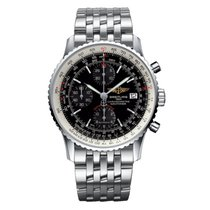 Breitling Navitimer Heritage A1332412|BF27|451A 2019 new