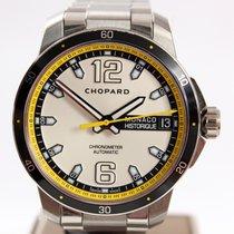 Chopard Grand Prix de Monaco Historique  List € 6.150,-