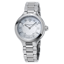 康斯登  (Frederique Constant) Horological Smartwatch Ladies Delight