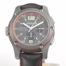 Anonimo TP52 Fleet Racing Chronograph Limited Edition