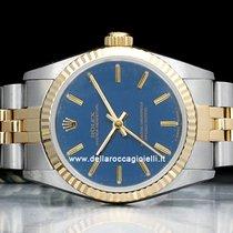 Rolex Oyster Perpetual Medium Lady 31  Watch  67513