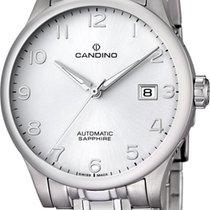 Candino C4495/6 nuevo