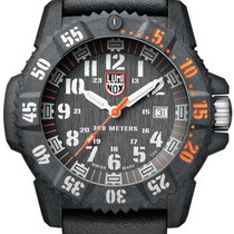 Luminox 30ATM XS.3801.C.SET 2019 novo